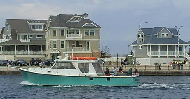 Fish Monger Point Pleasant Charter Boat.jpg