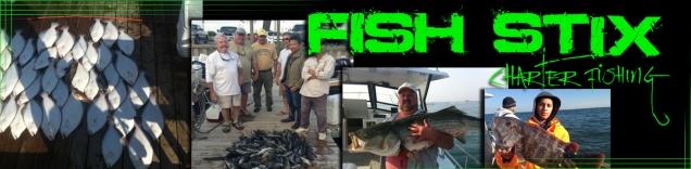 fish stix banner