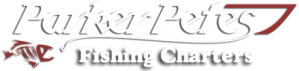 parker pete banner small