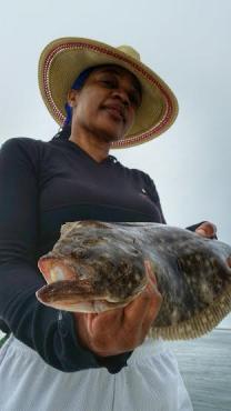 badfish1